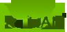 شرکت کشاورزی ریحان سبز آرمان Logo